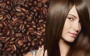 tinte natural colores morenos chocolate