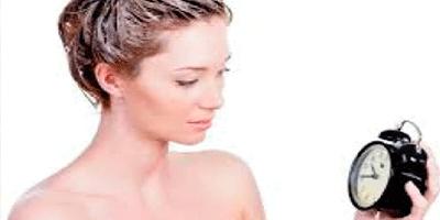 las-alergias-con-los-tintes-de-pelo